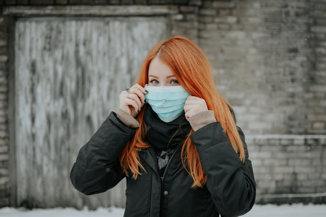 traveling saat pandemi
